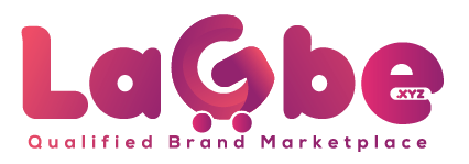 Lagbe.xyz - Qualified Brand Marketplace